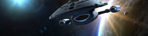 CptJaneway cover image